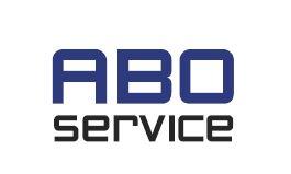 ABO Service